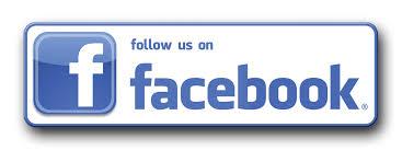 Facebook follow